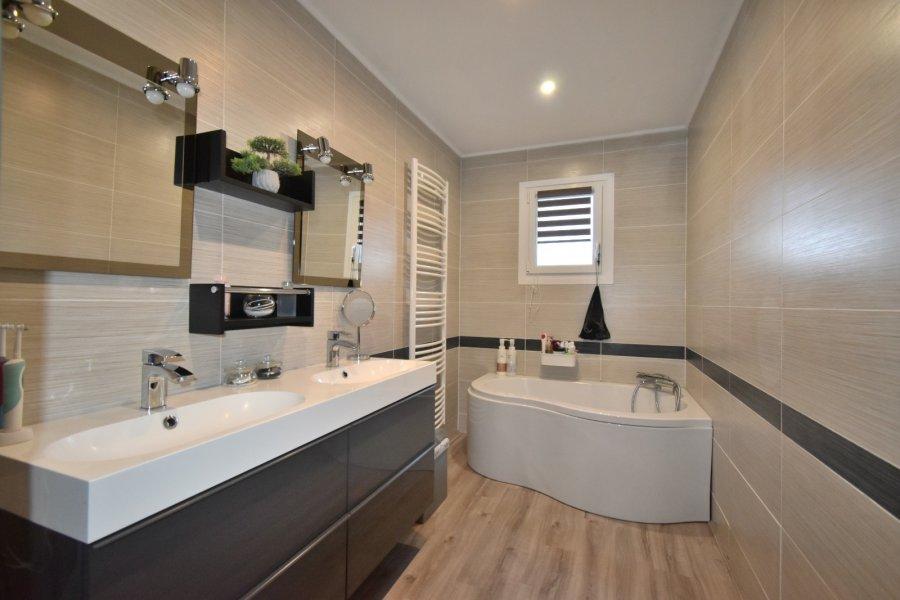 acheter maison 8 pièces 195 m² hussigny-godbrange photo 5