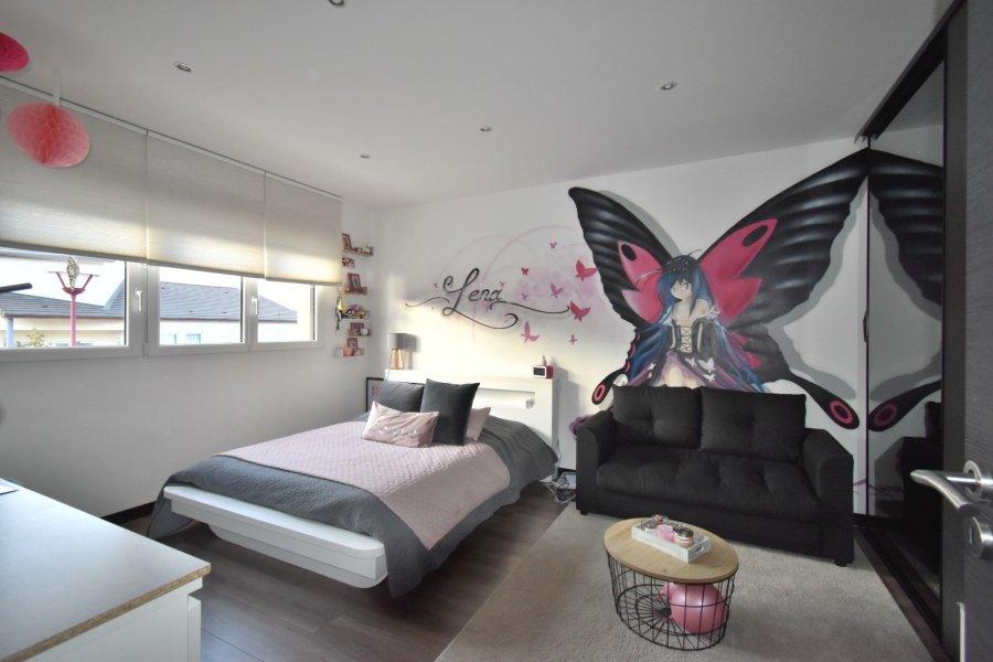 acheter maison 8 pièces 195 m² hussigny-godbrange photo 6