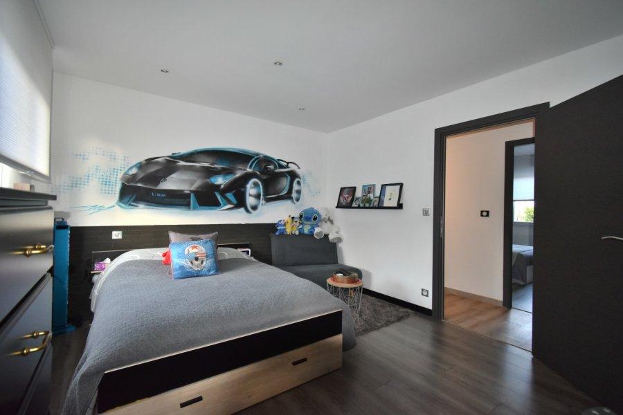 acheter maison 8 pièces 195 m² hussigny-godbrange photo 7