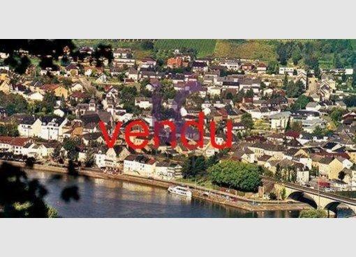 Wohnung zum Kauf in Mertert (LU) - Ref. 6659557