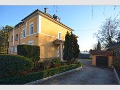 Bureau à louer à Luxembourg-Centre ville - Réf. 5086693