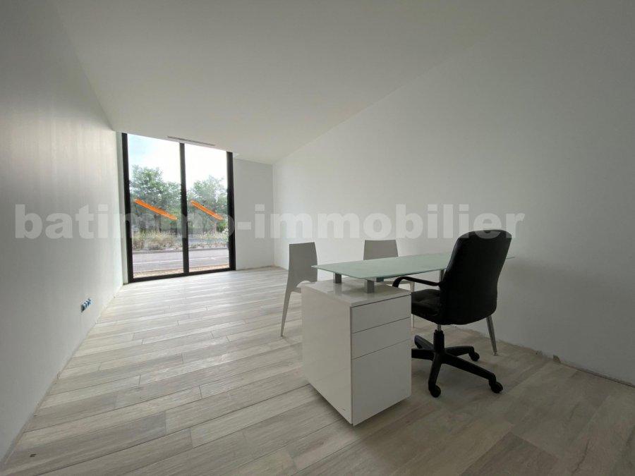 louer bureau 1 pièce 18 m² marly photo 2