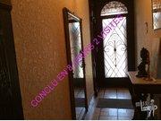 Maison mitoyenne à vendre F7 à Tourcoing - Réf. 5762533