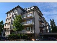 Bureau à louer à Luxembourg-Belair - Réf. 7204325