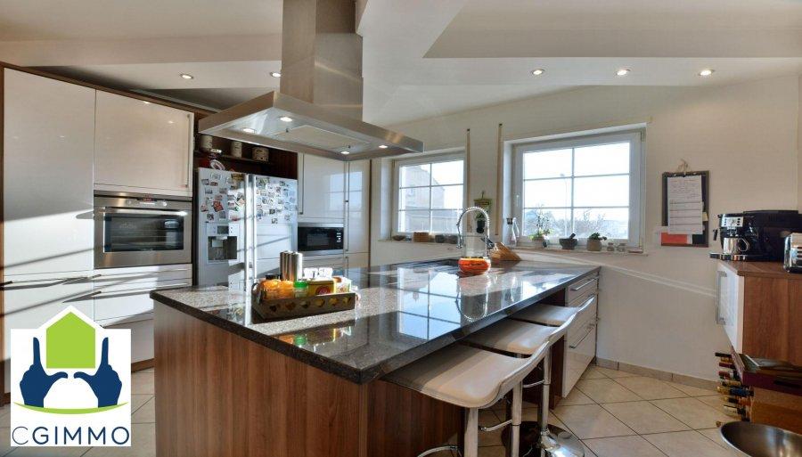 acheter appartement 2 chambres 107 m² bergem photo 6