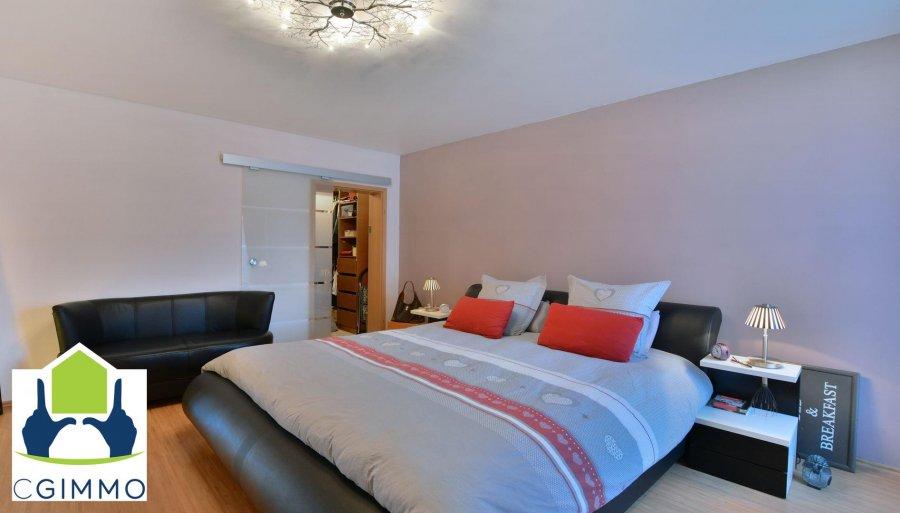 acheter appartement 2 chambres 107 m² bergem photo 2