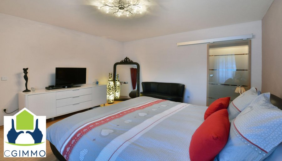 acheter appartement 2 chambres 107 m² bergem photo 4