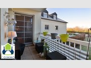 Wohnung zum Kauf 2 Zimmer in Bergem - Ref. 6618597