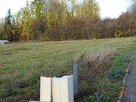 Terrain constructible à vendre à Farschviller - Réf. 6094309