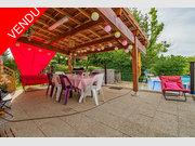 Maison à vendre F5 à Bar-le-Duc - Réf. 6430437