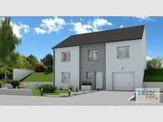 Maison à vendre 3 Chambres à Wincrange - Réf. 6692581