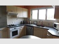Appartement à vendre F4 à Montigny-lès-Metz - Réf. 5000933