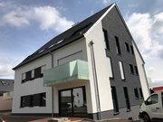 Apartment for rent 2 bedrooms in Clervaux (LU) - Ref. 5201637