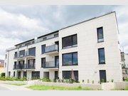 Appartement à louer 3 Chambres à Pétange - Réf. 5598949