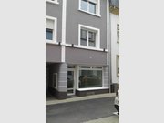Büro zur Miete in Grevenmacher - Ref. 5930725