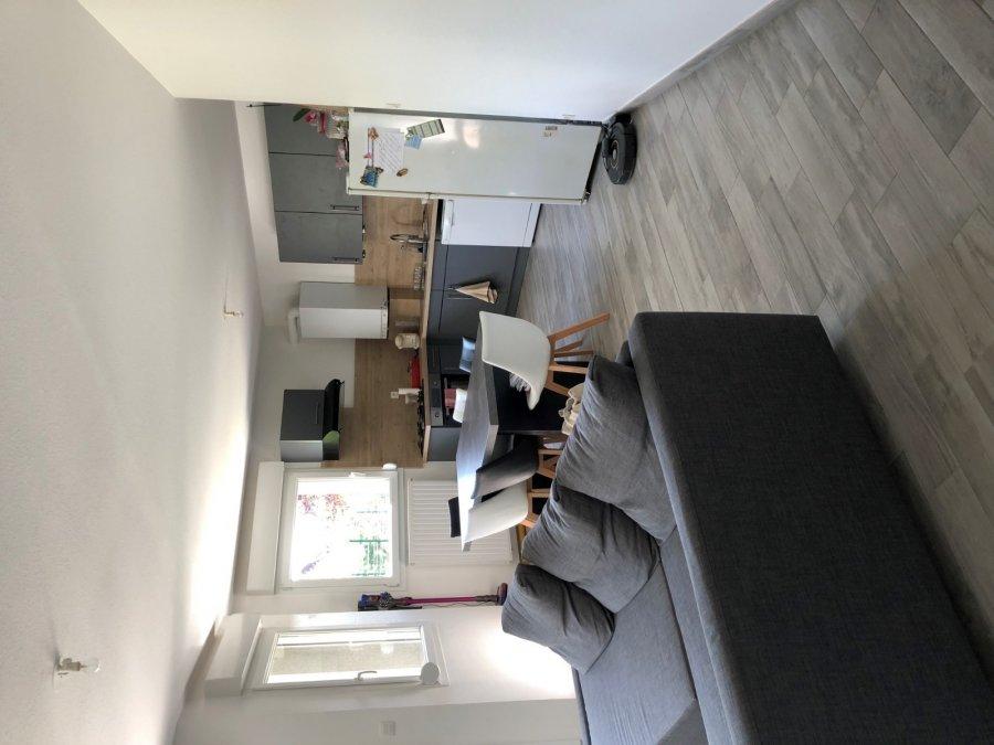 louer appartement 4 pièces 83.91 m² rurange-lès-thionville photo 3