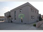 Bureau à louer à Esch-sur-Alzette - Réf. 6659813