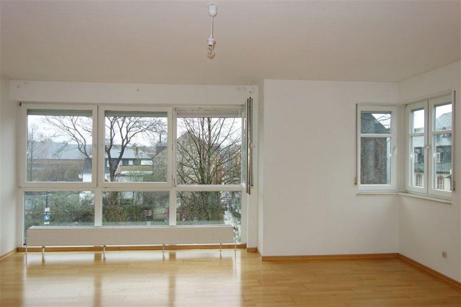 wohnung mieten 2 zimmer 100 m² trier foto 4