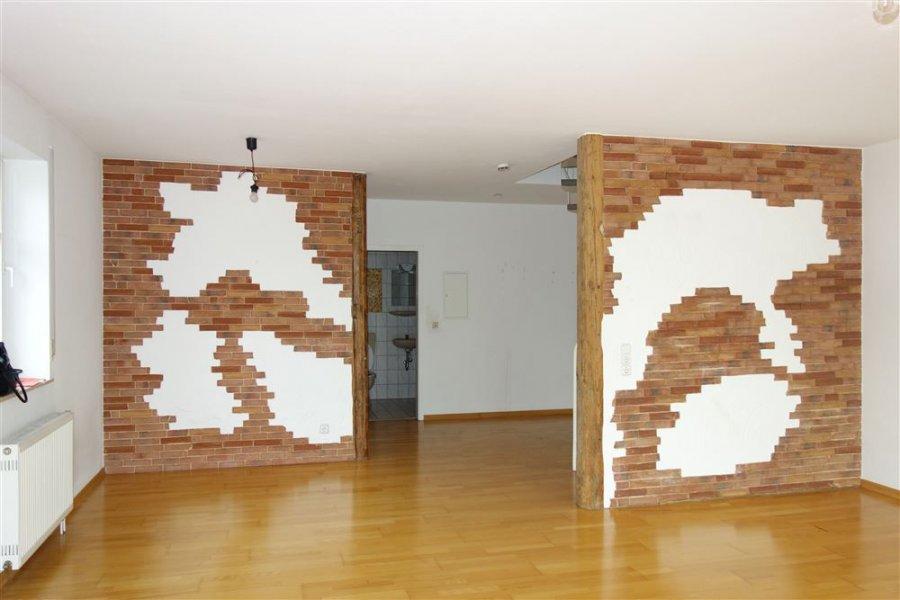 wohnung mieten 2 zimmer 100 m² trier foto 5