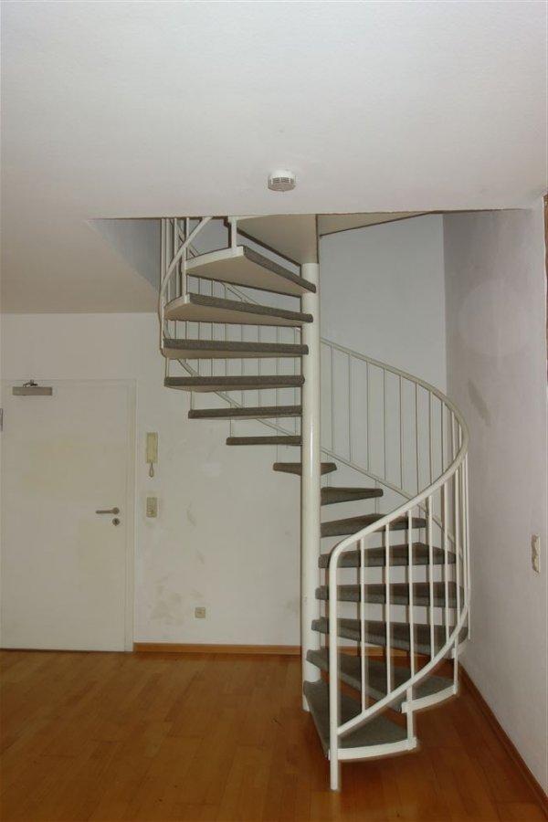 wohnung mieten 2 zimmer 100 m² trier foto 6