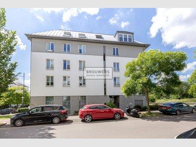 Wohnung zum Kauf 2 Zimmer in Luxembourg-Cents - Ref. 6405861