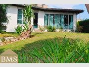Villa zum Kauf 5 Zimmer in Sanremo - Ref. 6799077
