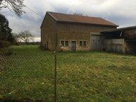 Terrain constructible à vendre à Spincourt - Réf. 7069413