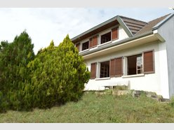 Maison à vendre F5 à Blénod-lès-Toul - Réf. 6033381