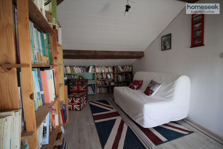 Maison à vendre 4 chambres à Montmédy