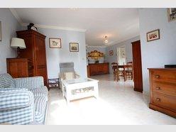 Appartement à vendre 2 Chambres à Wasquehal - Réf. 5132261