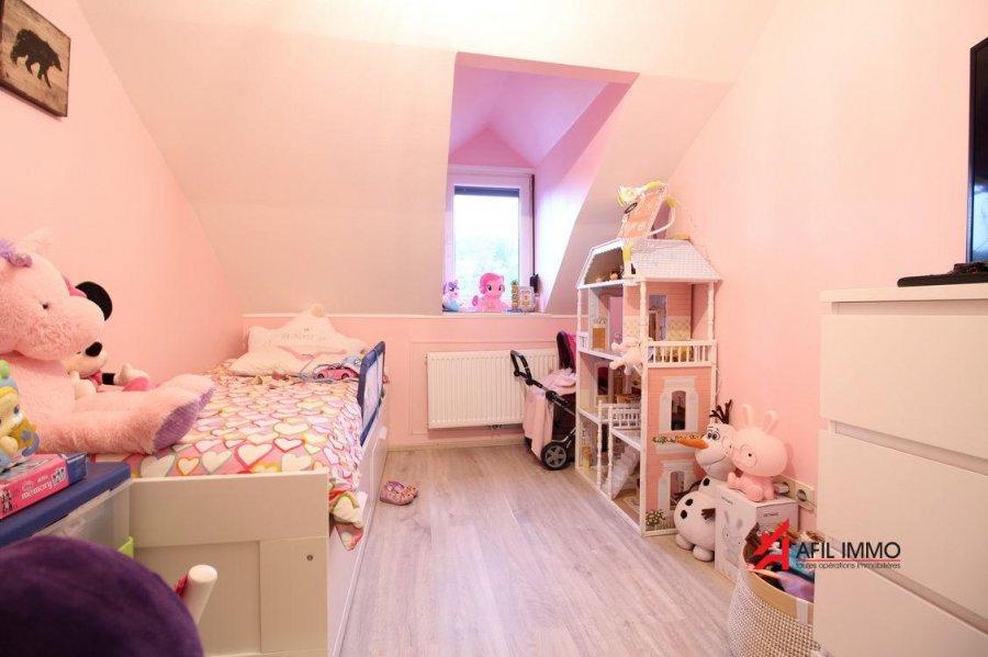 Maison jumelée à vendre 4 chambres à Rumelange
