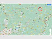 Renditeobjekt zum Kauf in Junglinster - Ref. 7036901