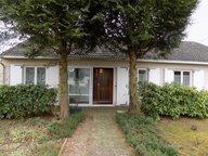 Maison à vendre F5 à Arquenay - Réf. 5079013