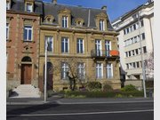 Office for rent in Luxembourg-Centre ville - Ref. 5808101