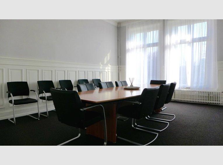 Bureau à louer à Luxembourg (LU) - Réf. 5808101