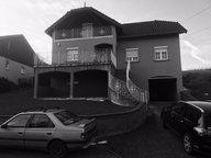 Maison à vendre F8 à Grosbliederstroff - Réf. 5021669
