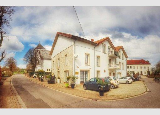 Appartement à vendre 3 Pièces à Perl (DE) - Réf. 7249893