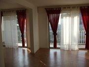 Appartement à louer F4 à Wasselonne - Réf. 6619381