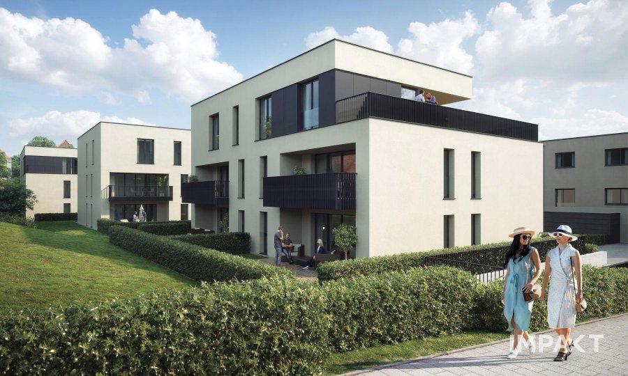apartment block for buy 0 bedroom 85.6 to 141.33 m² bertrange photo 2