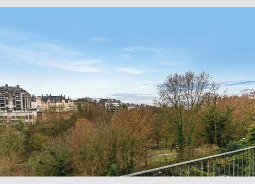 Schlafzimmer zur Miete 4 Zimmer in Luxembourg (LU) - Ref. 7082229