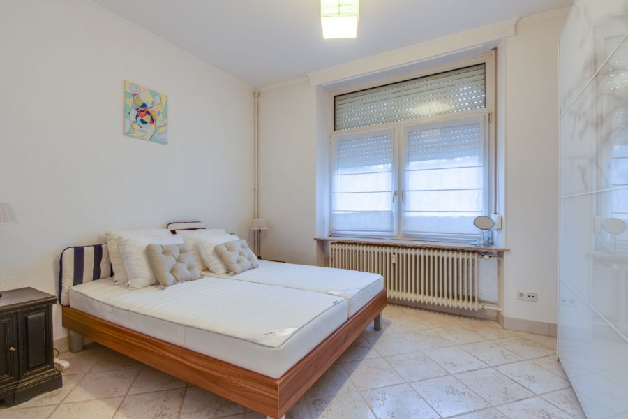 louer chambre 4 chambres 110 m² luxembourg photo 2