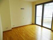 Wohnung zur Miete 2 Zimmer in Luxembourg-Belair - Ref. 6365429