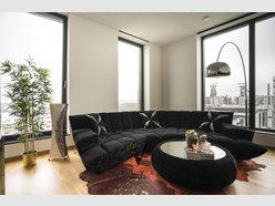 Appartement à louer 2 Chambres à Belval - Réf. 6697205