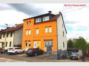 Renditeobjekt zum Kauf in Großrosseln - Ref. 6459637