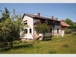 Haus zum Kauf 4 Zimmer in Wallerfangen - Ref. 5284085