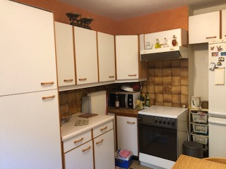 acheter appartement 4 pièces 75.19 m² algrange photo 3