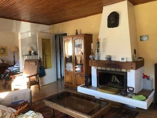 acheter appartement 4 pièces 75.19 m² algrange photo 1