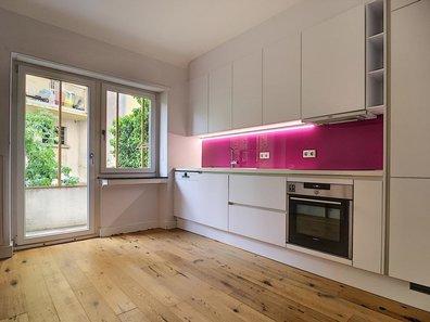 Appartement à vendre 1 Chambre à Luxembourg-Merl - Réf. 6353141