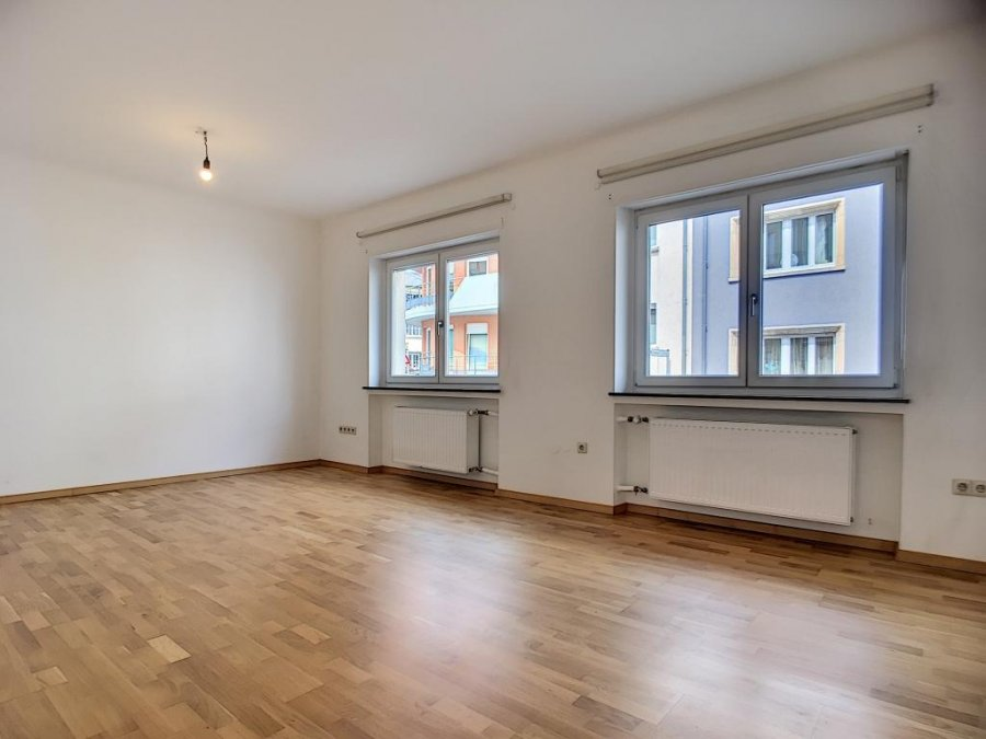 acheter appartement 1 chambre 65 m² luxembourg photo 3