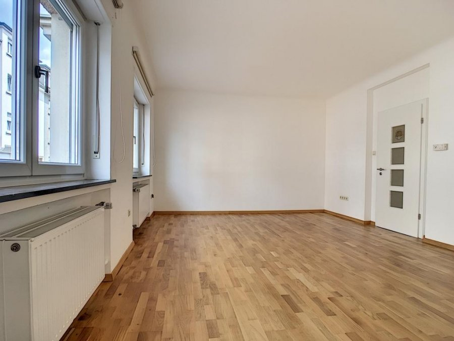 acheter appartement 1 chambre 65 m² luxembourg photo 4